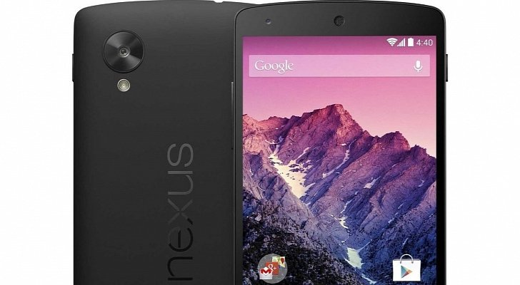 Nexus-6-Will-Reportedly-Come-from-LG-Too-Based-on-LG-G3