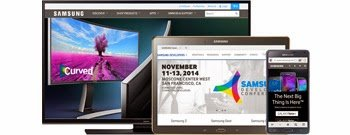 Samsung Browser Soluciones Windroid
