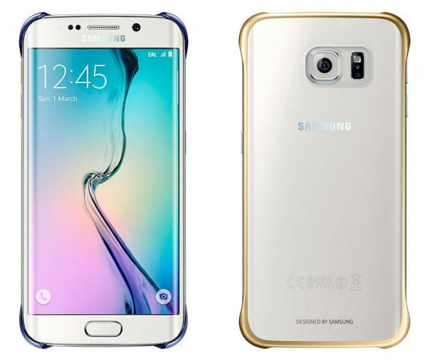 CLEAR-COVER-GALAXY-S6