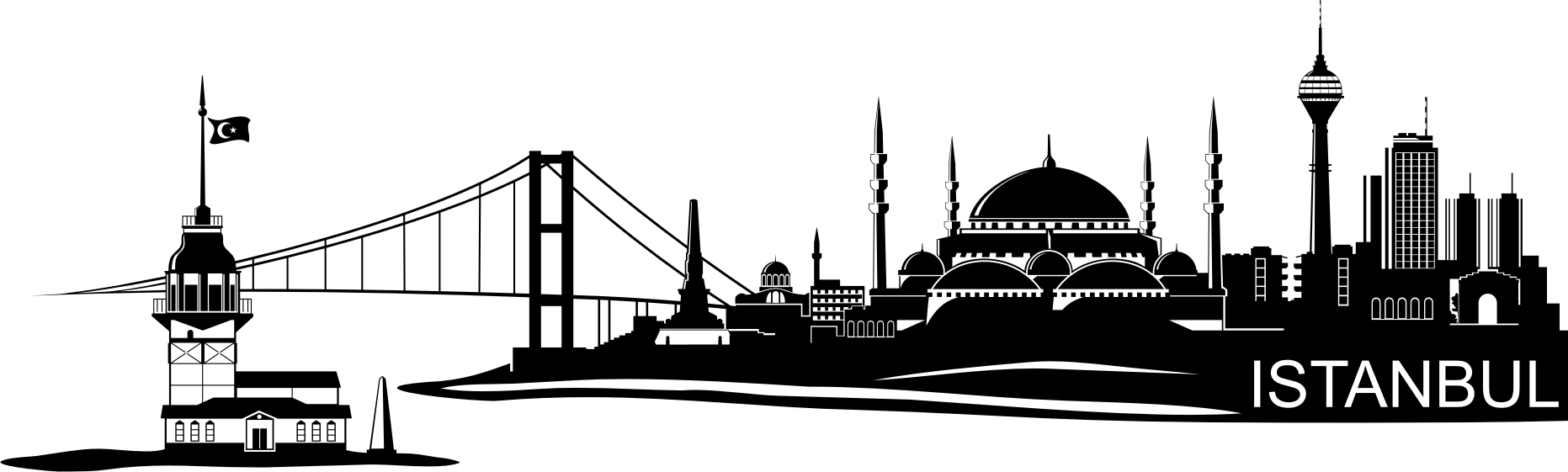 The Istanbul Project