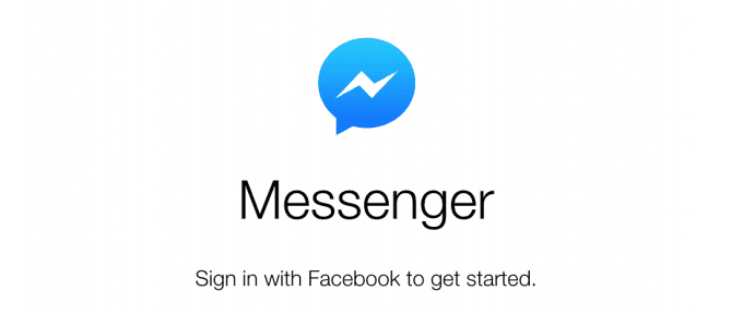 facebook-messenger-680x288-compressor