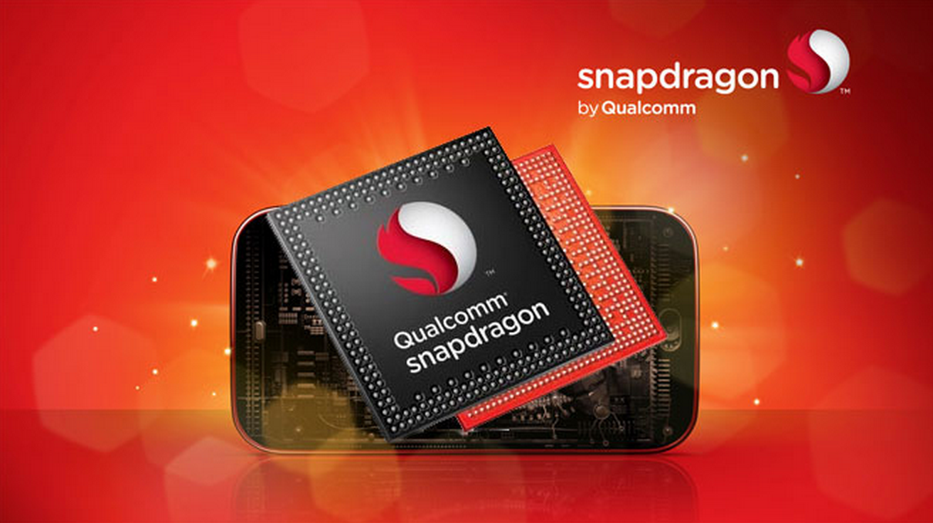qualcomm-snapdragon-android (1)