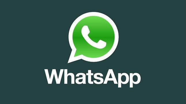 whatsapp-color-vertical--644x362