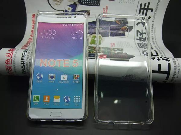 Alleged-Galaxy-Note-5-renders-and-cases (2)