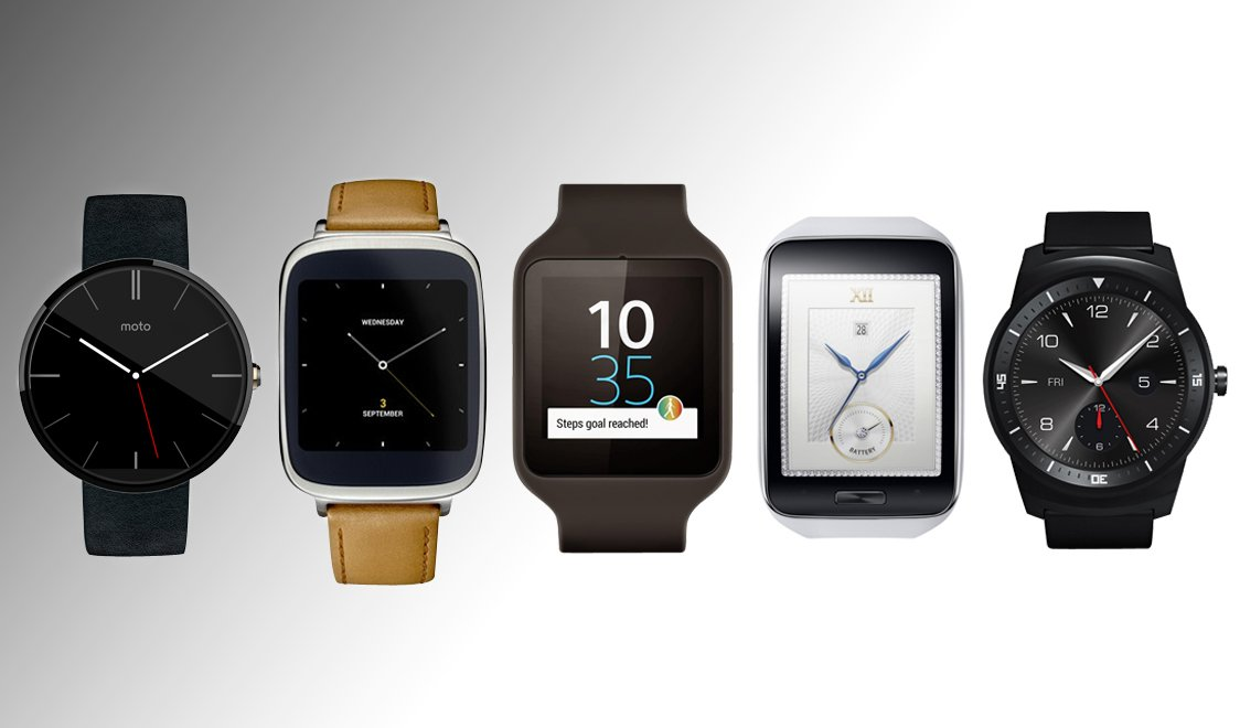 smart-watches-cover