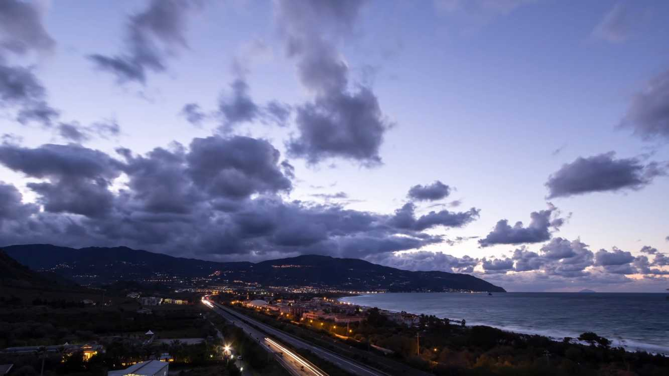 stock-video-italy-time-lapse-68035