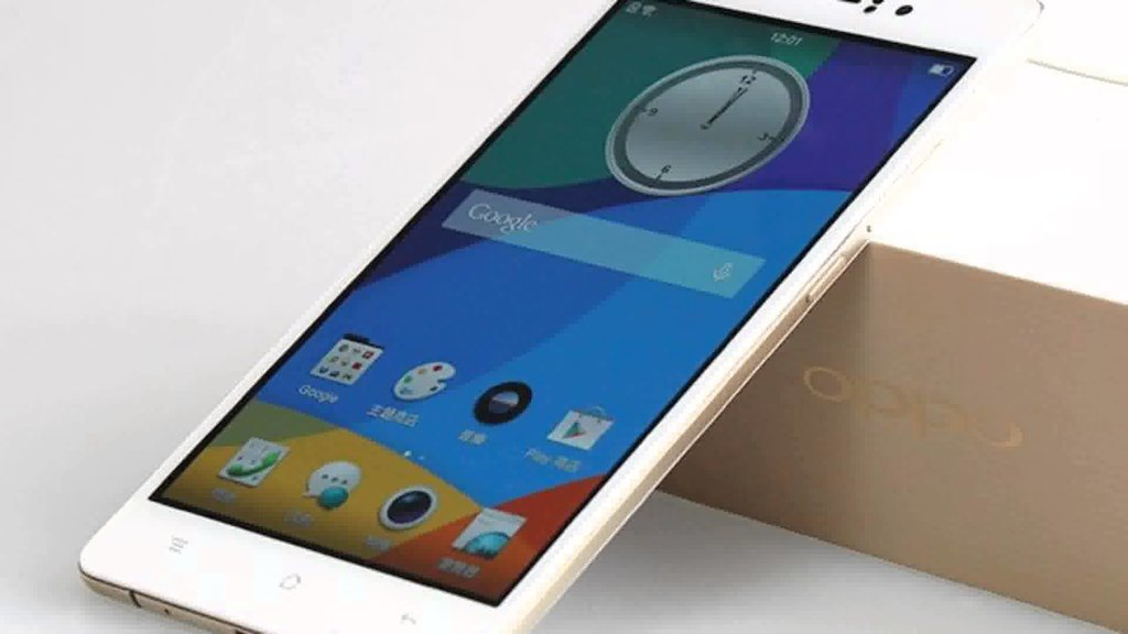 Oppo-R7-and-R7-Plus-Specs-Features-Release-Date-in-China