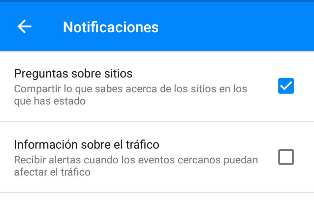 Google-Maps-Notificaciones-trafico1