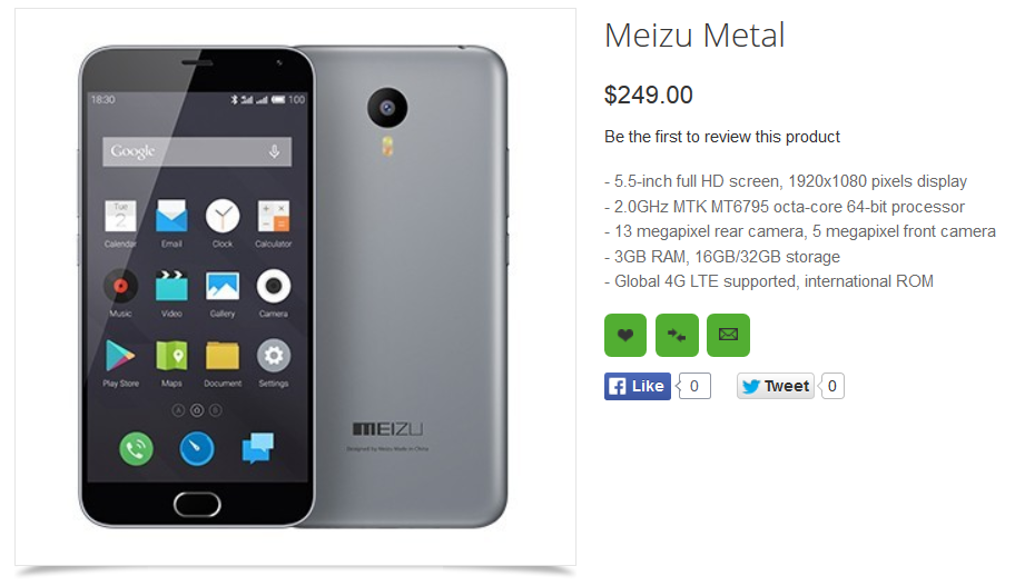 Unannounced-Meizu-Blue-Charm-Metal-is-listed-on-OppoMart