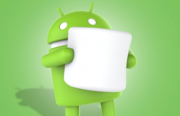 android-marshmallow-620x400