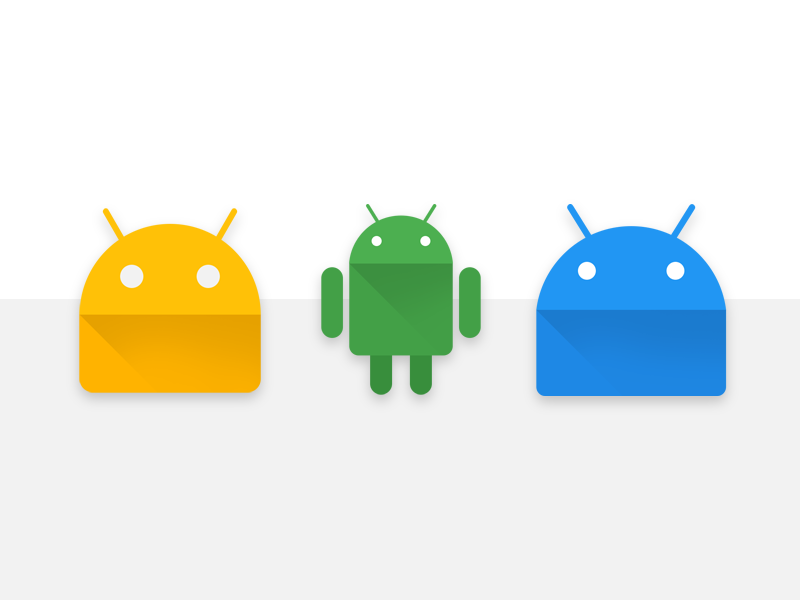 android_icons_preview