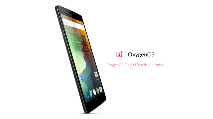 OnePlus 2 and OnePlus X