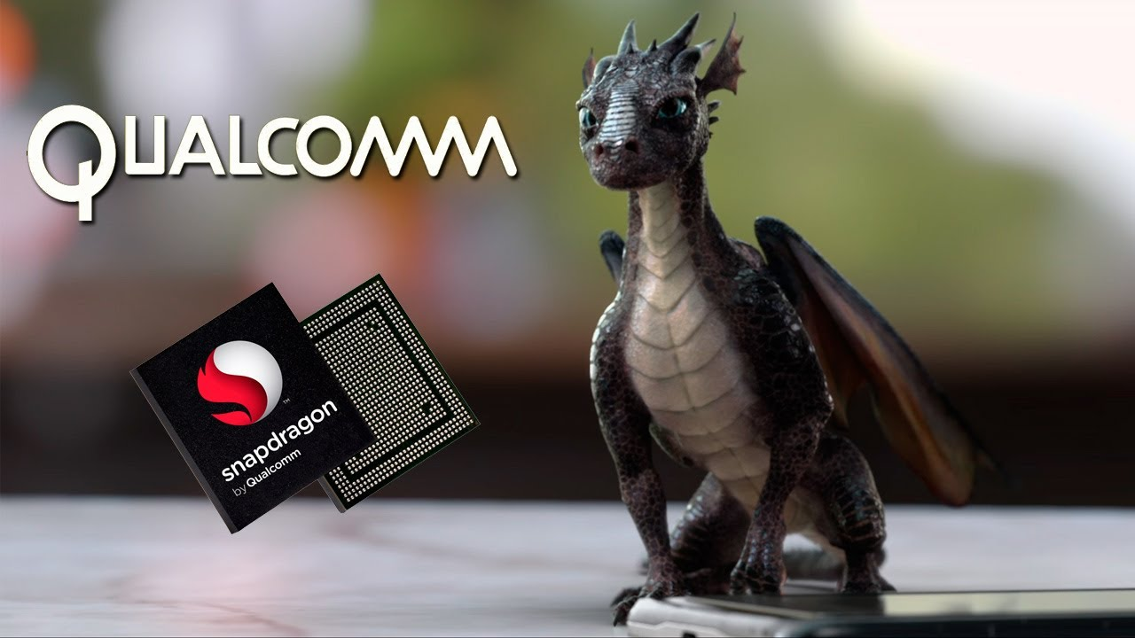Especificaciones del Qualcomm Snapdragon 653