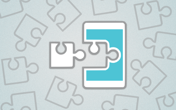 Marco Xposed se actualiza a Android Nougat