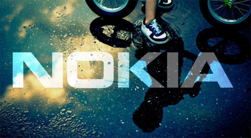 Nokia demanda a Apple por violación de patentes