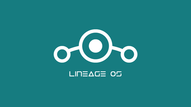 LineageOS | Android 7.1 Nougat