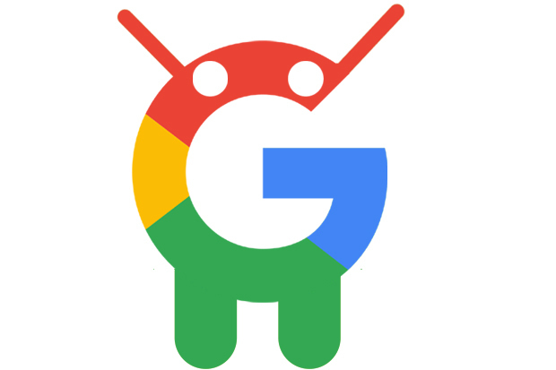 Google And Android