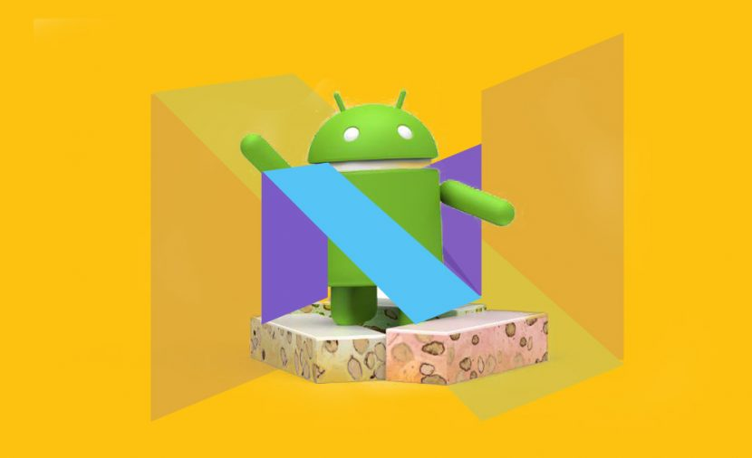 Android 7.1.2 Nougat | Galaxy S3