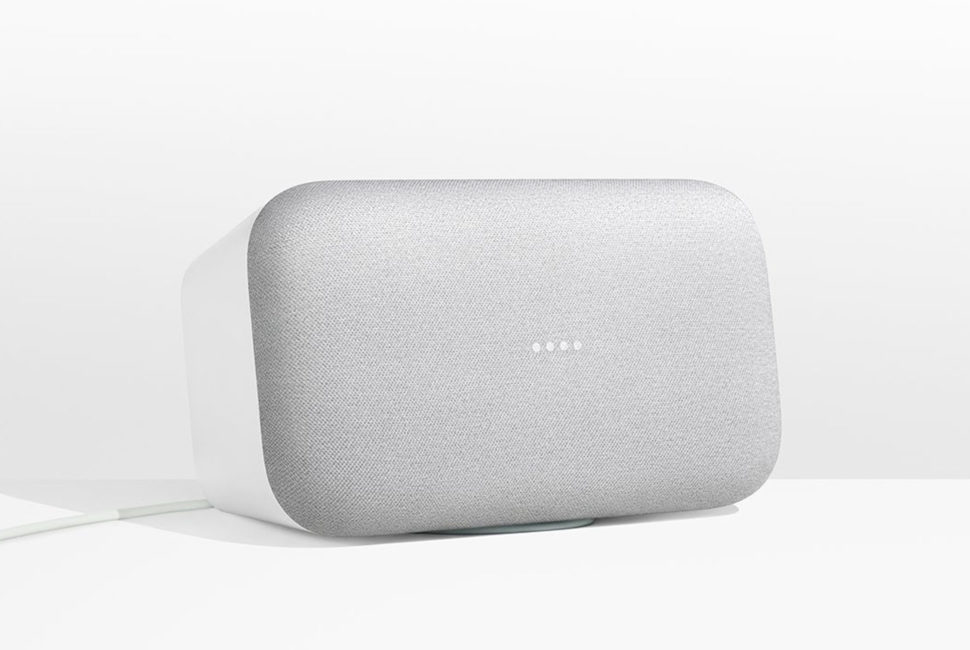 Google-Home-Max-gear-patrol-full-lead-970x650