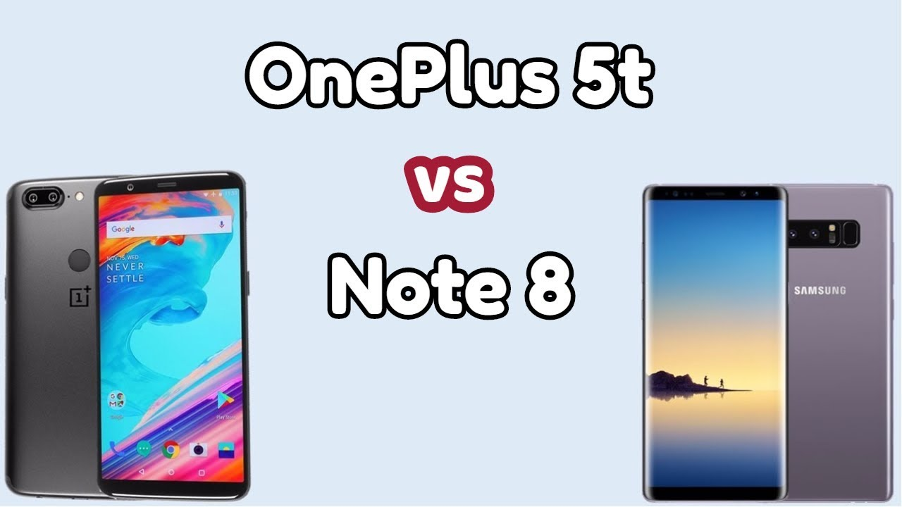 oneplus note 8