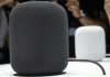 El altavoz Apple HomePod no funcionará con dispositivos Android