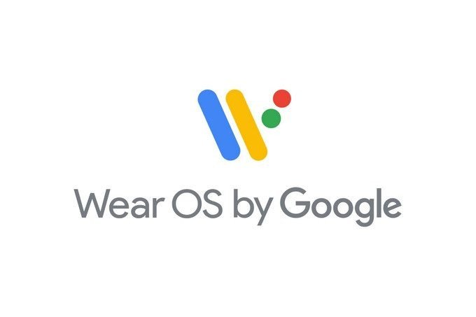 Wear OS developer preview