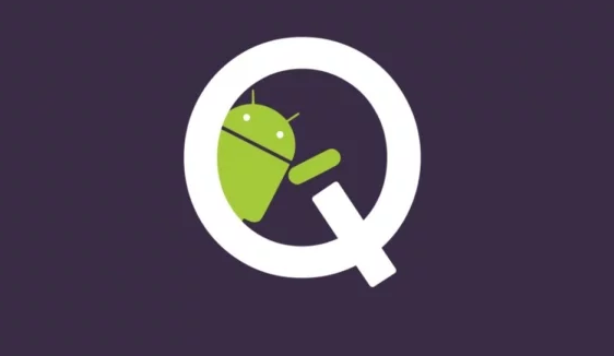 Q - Android