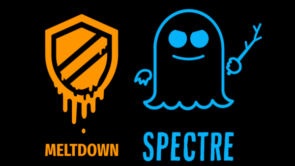 Meltdown/ Spectre
